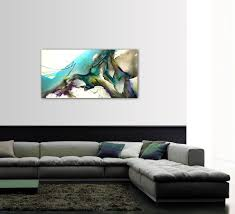 Home Decor Salt Lake City Salt Lake City Contemporary Paint Living Room Modern With
