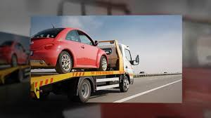 towing service in best price towing