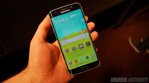 galaxy themes store apk samsung galaxy s6 themes and fingerprint scanner quick look