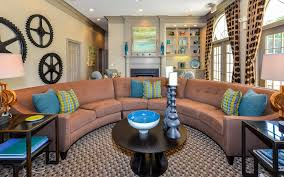 1 bedroom apartments for rent in columbia sc the best luxury apartments in columbia sc vista commons