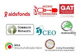 mondial assistance si e social global health advocates santé mondiale