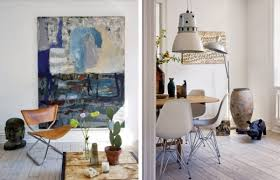 Danish Design Home Accessories Home Design - Danish home design