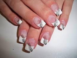 nagel design bilder nageldesign bilder nail nail manicure