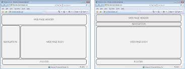 web page design web page design