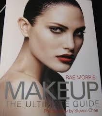 The Makeup Artist Handbook Trickmetolife Makeup Related Books