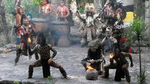 imagenes de rituales mayas sabes cuales son los dioses de la cultura maya excursiones