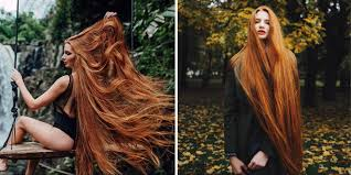 hairstyles haircuts and hair color advice