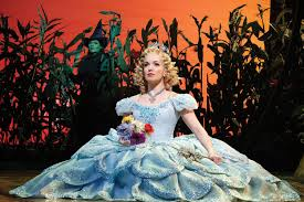 book tickets to wicked u2013 new york broadway shows musicals and more