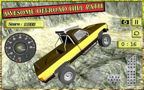jeep cartoon offroad offroad hill driving adventure android apps on google play
