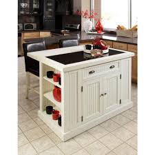 white kitchen island cart kitchen rolling kitchen cart modern kitchen island kitchen