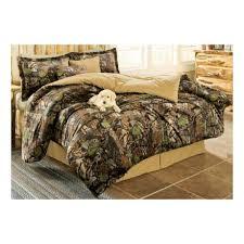 cabela u0027s soft touch camo bedding collection cabela u0027s canada