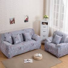 Cheap Couch Covers Online Get Cheap Sofa Seat Covers Aliexpress Com Alibaba Group