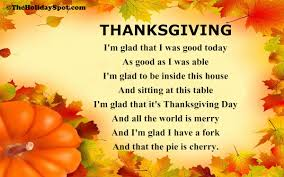 thanksgiving poems and quotes thanksgiving poems thanksgiving quotes messages greetings