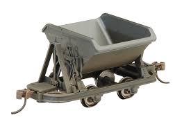 utlx track cleaning car tank car ho scale 16302 52 00
