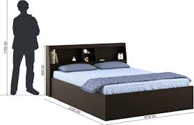 Purchase Bed Online India Bed U0026 Bedsides Price List In India 04 10 2017 Buy Bed U0026 Bedsides