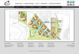 Indianapolis In Map Indianapolis Web Design Portfolio Oongawa Design