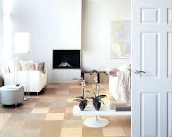 livingroom tiles floor tile designs for living rooms ceramic tiles living room tiles