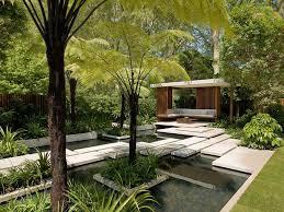 stone garden design ideas stone garden design ideas mr better home within garden design