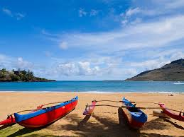marriott waiohai beach club floor plan beautiful 1 2 u0026 2 2 villas at marriott u0027s ka vrbo