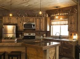 barn door style kitchen cabinets barn door style kitchen cabinets designed for your bungalow barn