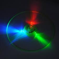 led light up toys wholesale led light novelty toys wholesale flying fairy flying saucer ufo