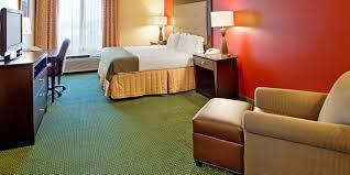 Southern Comfort Norfolk Holiday Inn Express U0026 Suites Norfolk Hotel By Ihg