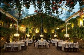 unique wedding reception locations unique wedding venues don t limit yourself to the ordinary