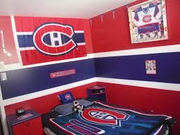 Bedroom Furniture Montreal Montreal Canadiens And Bedrooms On Pinterest Caps Colors Ideas For