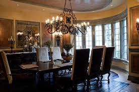 Dining Room Table Tuscan Decor Tuscan Dining Room Dining Room Sets