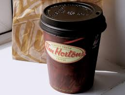 tim hortons in britain for canadian thanksgiving wheatless bay