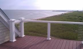 modern balcony railing with juliet balcony railings porch modern