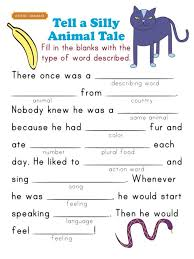 free comprehension worksheets for grade 2 free worksheets library