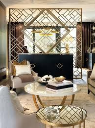 luxury home decor u2013 dailymovies co