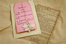 vintage baby shower invitations dancemomsinfo com