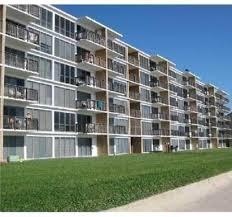 Patio Furniture Corpus Christi Gulfstream Condominium Updated 2017 Prices U0026 Reviews Corpus