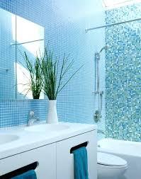 bathroom tile ideas for small bathroom gorgeous small bathroom tile small bathroom tile blue design ideas