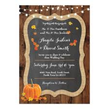 south wedding invitations announcements zazzle