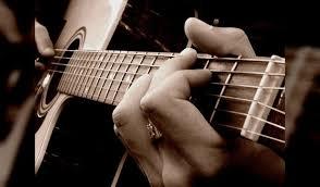 cours cuisine arlon stage guitare arlon quefaire be