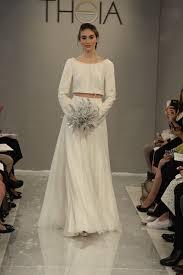 wedding dress sweaters jumper wedding dress wedding dresses dressesss