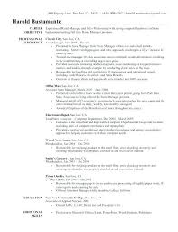retail resume template retail resume objective brilliant ideas of retail resume objective