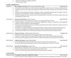 resume resume education outstanding resume education summary