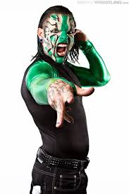 Jeff Hardy Halloween Costume Jeff Hardy Mrb Final Wwe Slot Uploaded 12 15 12 Xbox 360