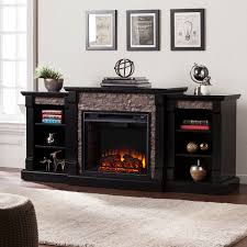 electric fireplaces fireplaces