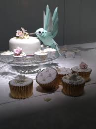 Wedding Shoes Harrods Harrods Window Display Wedding Cakes Glorious Cakes U2013 Creme De