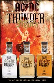 ac dc thunderstruck tequila artwork download page