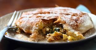 cuisine marocaine classement gastronomie le maroc se hisse au top des destinations infomédiaire