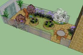 3d garden design zandalus net