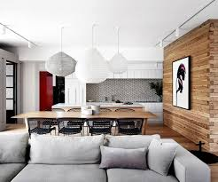 interior design luxury homes 69 best luxury homes images on pinterest drawing room interior