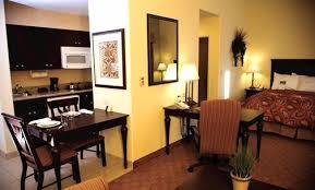 in suites homewood suites mcallen hotel accommodations