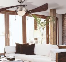 Ceiling Fan For Living Room 5 Best Ceiling Fans Apr 2018 Bestreviews